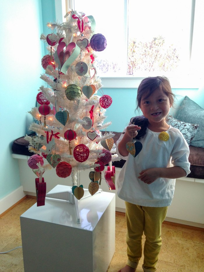 emsie-and-ornaments